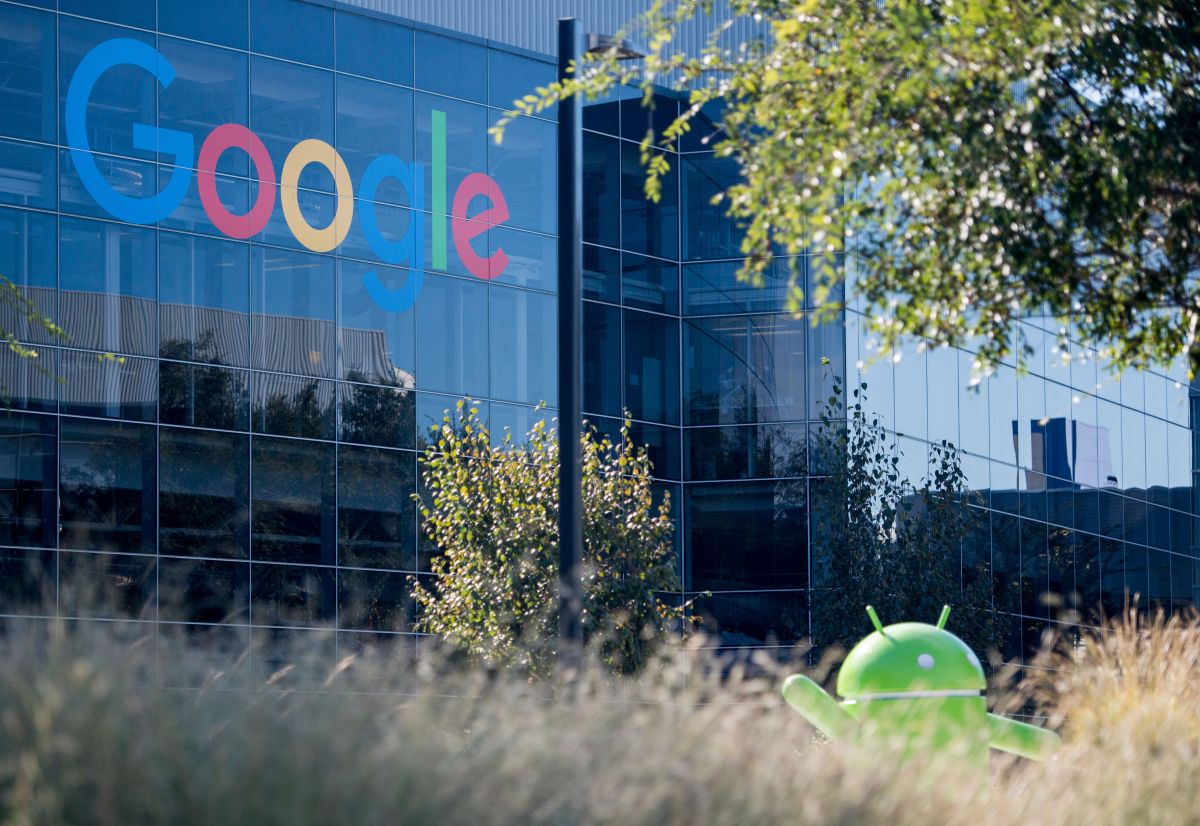 Google manifesto criticizes current diversity efforts...and that's Good